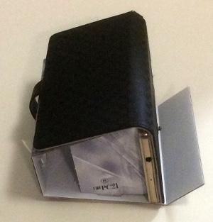 nikkei-pc-furoku-vr-goggle-with-smartphone