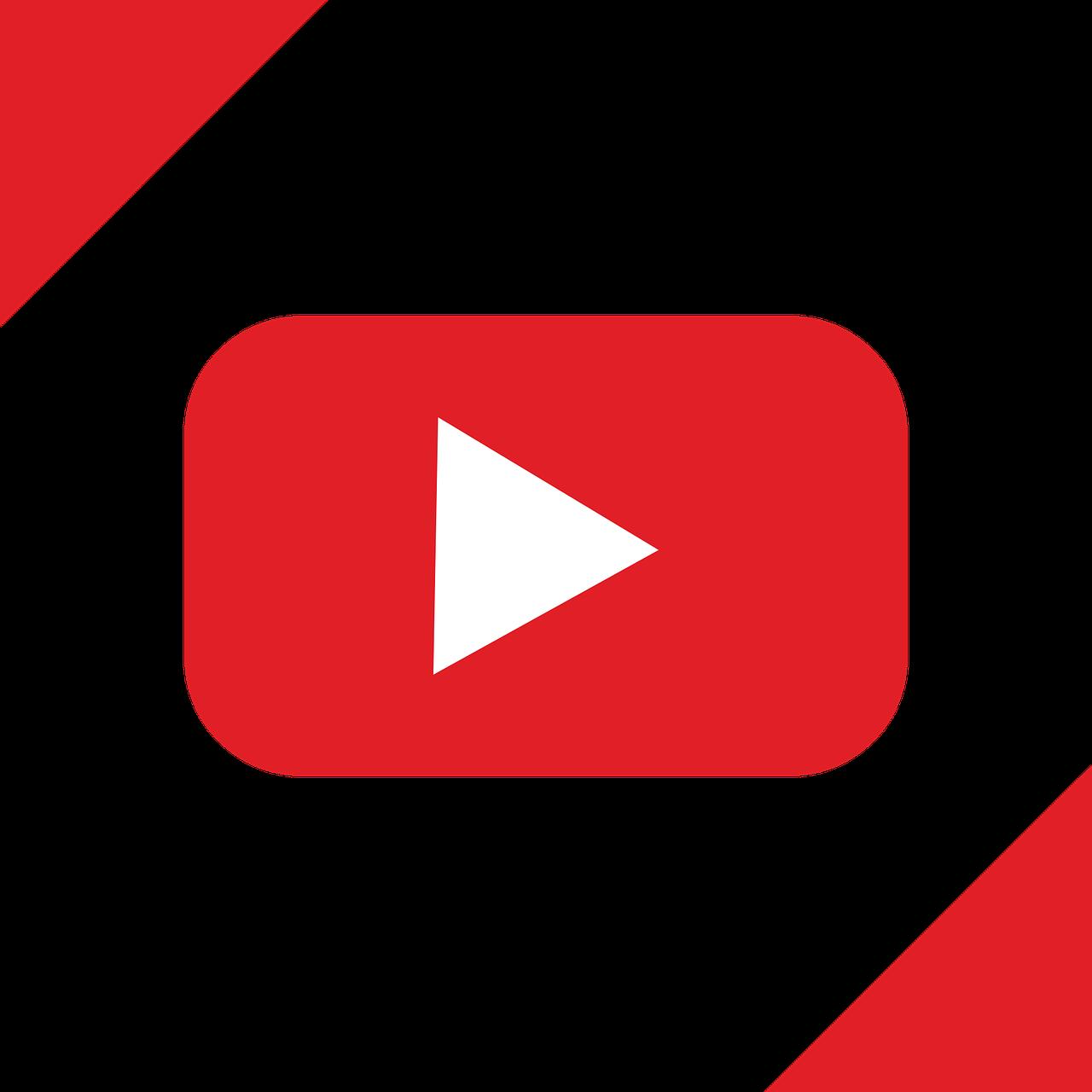 "Youtubeの埋め込みコード width=""560″ height=""315″の比率"